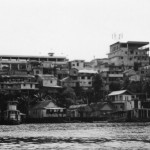 Manaus, Brasile
