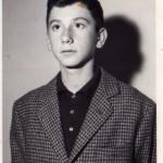 - 1965 -