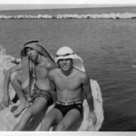 - 1969 -