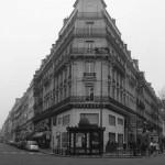 Viali di Parigi