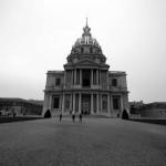 Dome des Invalides