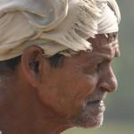 Pescatori del Kerala - 5