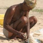 Pescatori del Kerala - 2