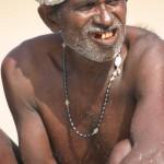 Pescatori del Kerala - 3