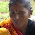 Regine di Cochin